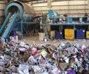 يحقق 8 مليارات جنيه.. 10 معلومات عن الشركة القابضة للنظافة