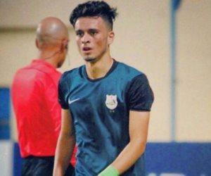 5 لاعبين عالميين أرخص من صلاح محسن بعد انتقاله إلى الأهلي(صور)