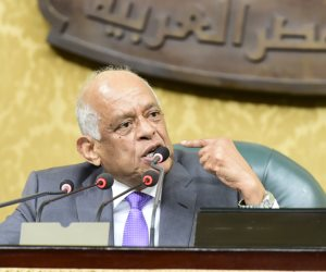 """""""النواب"""" يؤجل مناقشة تنظيم حالات الإعدام في غياب المفتى بقانون دار الإفتاء الجديد (صور)"""