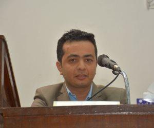 انجح وزير صحة في مصر