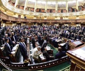 «جزيرة الوراق» تحت قبة البرلمان.. نواب: لن يجبر أحد على ترك منزله ونتابع الحلول