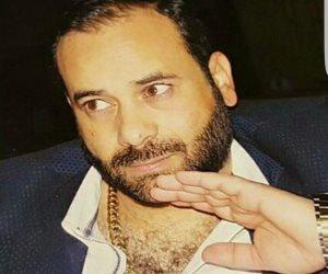 من يحمى المنتج الفني إسحق إبراهيم؟