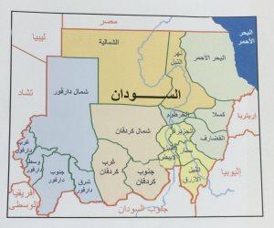 هكذا تسعى السودان لمواجهة نقص الطاقة.. وتقليص اختناقات الوقود أبرزها