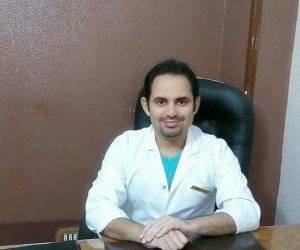 أخصائي تغذية يؤكد: الرجيم الكيميائي مضر بالصحة.. ولا حل سوى التوازن