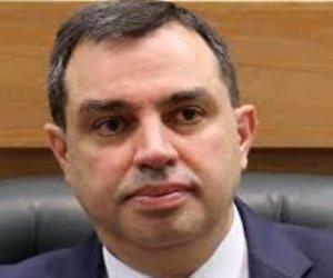 توقيع برتوكول تعاون بين الأردن وبلغاريا في العلوم والثقافة