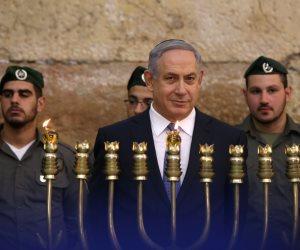 5 تحركات للموساد في عهد نتنياهو.. كيف تجند إسرائيل عملائها في المنطقة؟