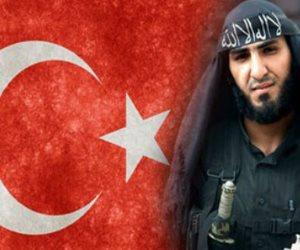 محاولات الاحتلال التركي للمنطقة.. من سليم الأول إلى أردوغان