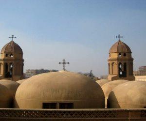 مصطفى مدبولي يصدر قرارا بتوفيق أوضاع 120 كنيسة ومبنى