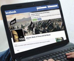 داعش يتوعد باغتيال قيادات السلفيين.. وسامح عبدالحميد :«التنظيم تحول إلى ظاهرة صوتية»