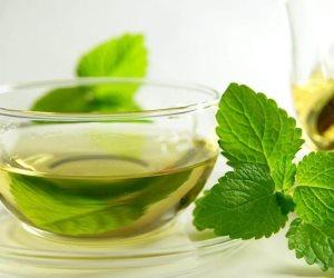 «كتره مش حلو».. اعرف مخاطر الـ«شاي بالنعناع» على الصحة العامة
