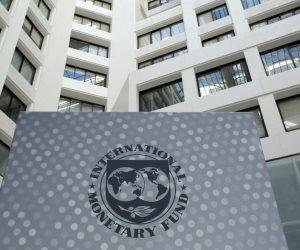 صندوق النقد: التوصل لاتفاق ائتمانى مع مصر مدته 12 شهرًا بـ5.2 مليار دولار