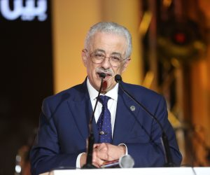 وزير التربية والتعليم يعلن موافقة الرئيس على النظام التعليمي الجديد