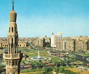 """ما قبل """"الاي فون"""".. المصريون يفتتحون يومهم على أثير إذاعة الشرق الأوسط"""