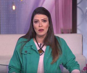 شريهان أبو الحسن: الفراخ المجمدة نظيفة وعليها إشراف وليست سيئة السمعة