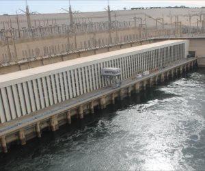 انتهاء حصر مستحقي التعويضات عن الأراضي الزراعية والوحدات السكنية جراء بناء السد العالي