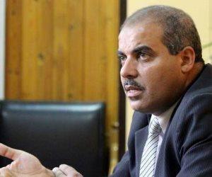 مجلس جامعة الأزهر يتابع إجراءات مواجهة فيروس كورونا