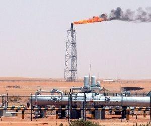 مصدر بالبترول يكشف عن قيمة صادرات مصر من المواد البترولية خلال عام