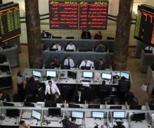 البورصة: 14 شركة استوفت شروط القيد بينها القومية للأسمنت