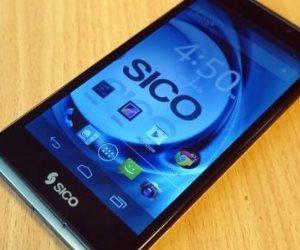 """""""سيكو"""".. انطلاقة نحو مستقبل صناعة الهواتف المصريه """"صنع في مصر"""""""