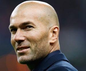 استقالة زيدان.. مخطط قطري لتدمير ريال مدريد