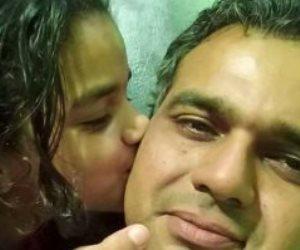 """""""نيران الغيرة"""" تلتهم طفلة بالمرج.. قتلتها زوجة أبيها وألقت جثتها بمياه الصرف"""
