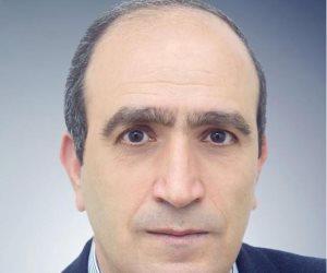 الدكتور مازن نجا ..  طرق مصرية ترفع معدلات نجاح منظار القنوات المرارية