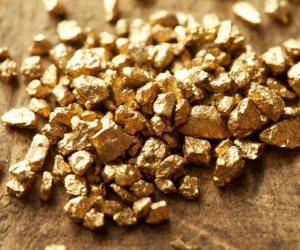 رغم انخفاض الذهب.. تبقى الأسعار العالمية فوق 1300 دولار