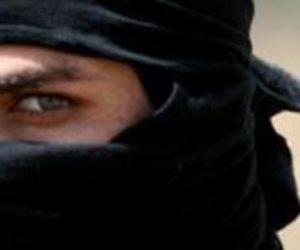 انفراد.. تحقيقات أمن الدولة في قضية استهداف «ذئب الساحل المنفرد» للمسيحيين (مستندات)