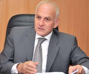 إسناد انشاء وتشغيل سجل الضمانات المنقولة إلى الشركة المصرية للاستعلام الائتمـائي