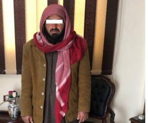 القبض على تاجر استبدال عملة الدينار الليبي خارج السوق المصرفية بمطروح