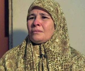 شقيقها الأكبر: قناة الـBBC خدعت أمى وهناك من لقنها ما قالته من اتهامات غير صحيحة للأمن باختفاء أختى قسريا