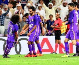 حسين الشحات vs كوكا.. الثاني بات مهددا بالغياب عن المنتخب الوطني (فيديو)