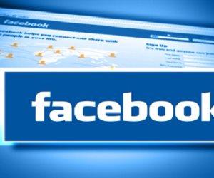 """فيس بوك تنشئ """"غرفة حرب"""" لمنع الاختراق.. هل ينجح مارك في حماية الانتخابات الأمريكية المقبلة؟"""