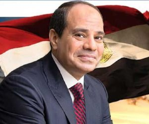 بعد فوز السيسي بفترة رئاسة ثانية.. نائب: تأكيد على ثقة المصريين بمشروعه العملاق لبناء مصر