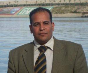 «صوت الأمة».. سيرة ومسيرة على أرض سيناء