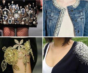 «الغالي ثمنه فيه».. 7 أخطاء شائعة عن شراء الملابس عليك تجنبها