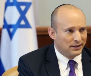رئيس وزراء إسرائيل: انتخاب إبراهيم رئيسي في إيران بمثابة جرس إنذار للدول الكبرى