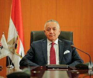"""إنطلاق الدورة السابعة من """"المؤتمر الدولي للمناطق الصناعية المستدامة"""" في القاهرة"""