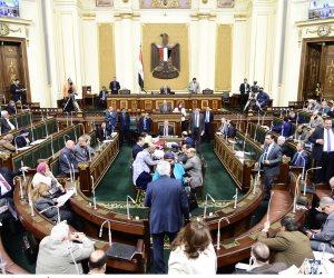«المهن التعليمية» لــ مجلس النواب: 400 ألف معلم مرتباتهم أقل من 1500 جنيه