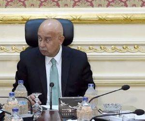 مساعد الرئيس يحدد خطة الانتهاء من تقنين أراضى الدولة