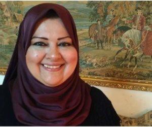 """بعد أزمتها مع الشعب التونسي ..""""أبو شنب"""" : """"شوية ستات فشلة وراء قانون حبس الأزواج"""""""