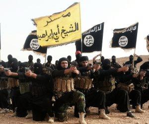 واشنطن تدرج تنظيم داعش بالصحراء الكبرى على لائحتها السوداء للارهاب