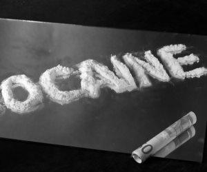 مخدرات بطعم «كورونا».. تهريب الكوكايين في الكمامات