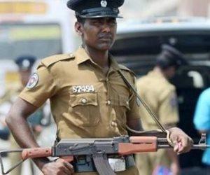 رئيس وزراء سريلانكا يدين أعمال العنف ضد المسلمين