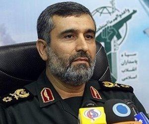 إيران تضاعف إنتاجها من الصواريخ ثلاثة أمثال العدد الحالي