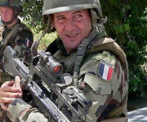 """""""اليورانيوم"""" يسقط فرنسا في وحل الساحل الأفريقي.. تصاعد إرهابي وتحالفات قاعدية"""