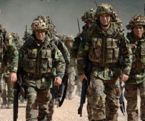أوروبا تحاصر موسكو.. الناتو يدعو روسيا للاعتراف بمسؤوليتها عن سقوط الطائرة الماليزية