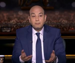 """عمرو أديب: 292 وحدة صناعية بأسيوط و 78 للمنيا.. """"المواطن بياخد المصنع جاهز"""""""