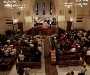 """الكنيسة الإنجيلية ترفض إجراءات غلق نظيرتها بالجزائر: """"يا ريت يتعاملوا زي مصر"""""""