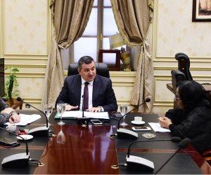 إعلام البرلمان تبدأ القراءة الثانية لمشروع قانون الصحافة المقدم من الحكومة (صور)